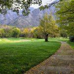 royal-spring-golf-club